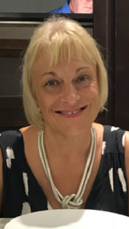 Carol Selby